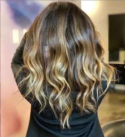 the 17 best hair