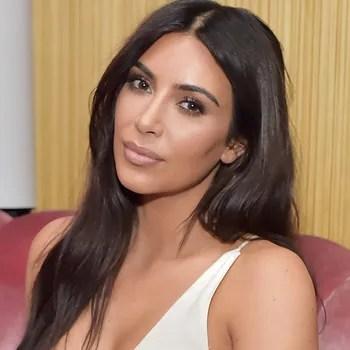 watch kim kardashian explain how her