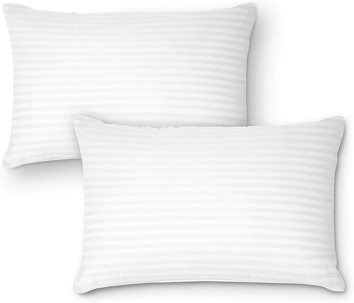 11 best pillows for side sleepers in
