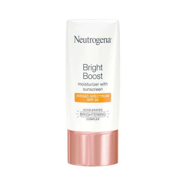 Neutrogena Bright Boost SPF