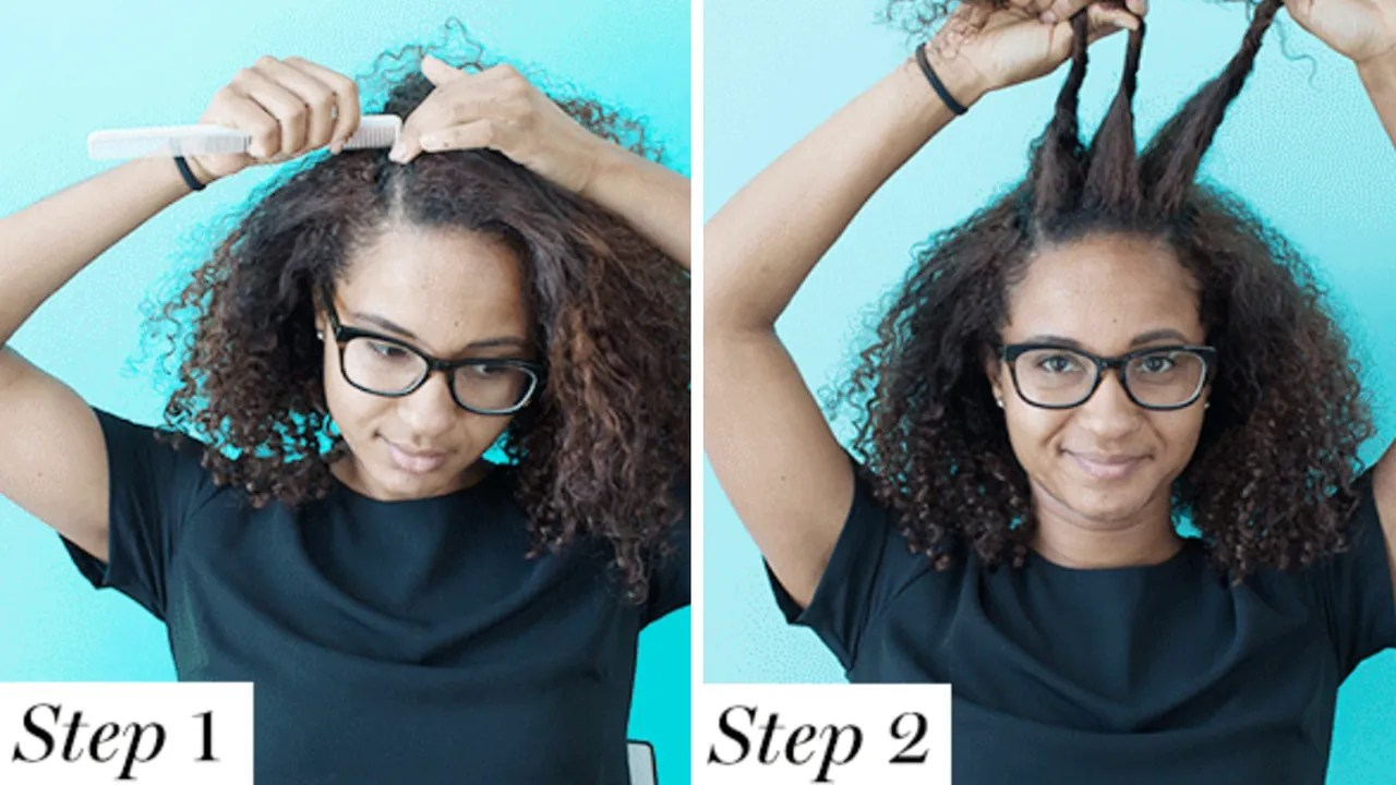 How To Braid Hair 10 Tutorials You Can Do Yourself Glamour