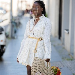 53 Summer Outfit Ideas 2020: Cute Outfits to Copy This Season Glamour