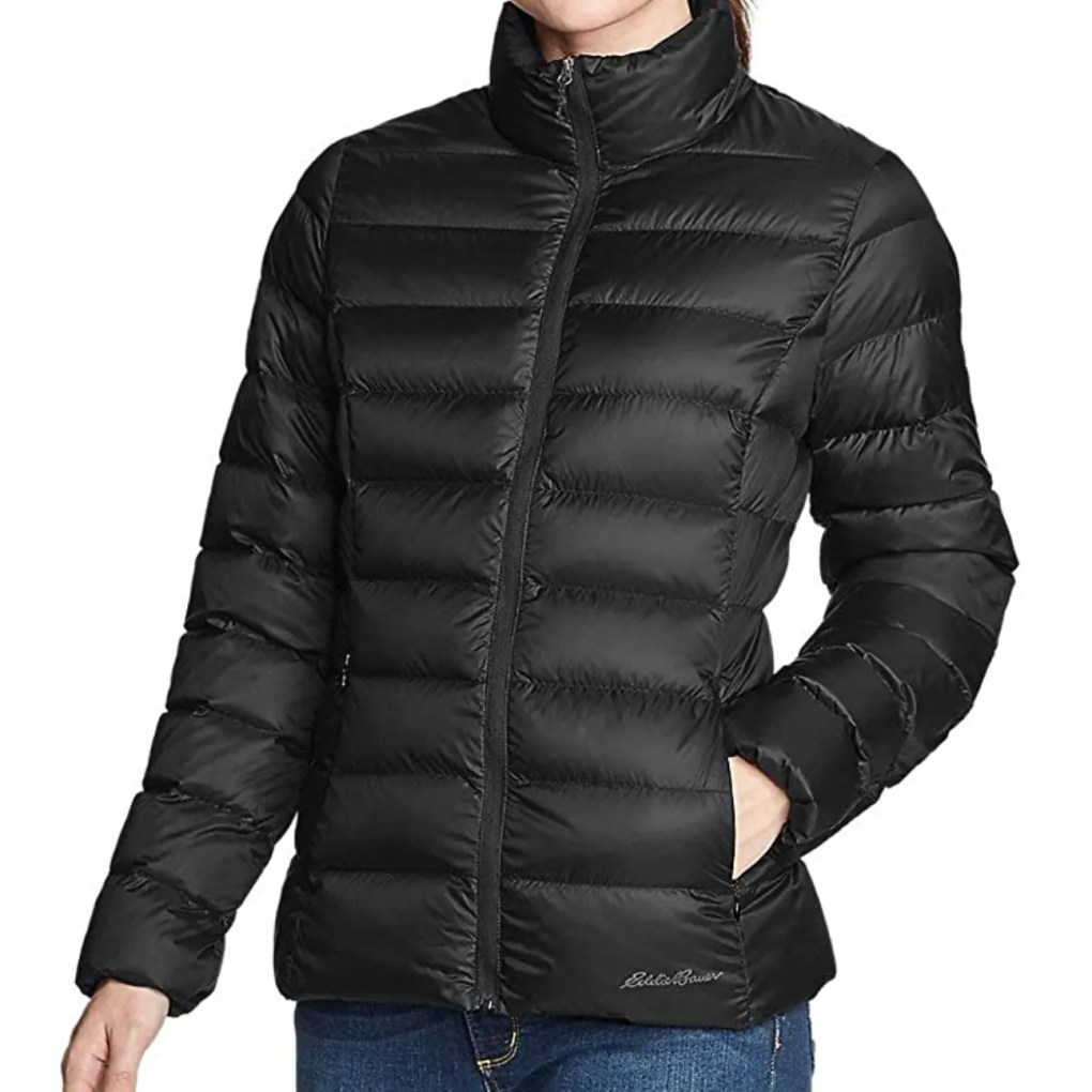 Image may contain: Clothing, Apparel, Jacket, Coat, Sleeve, Long Sleeve, and Blazer