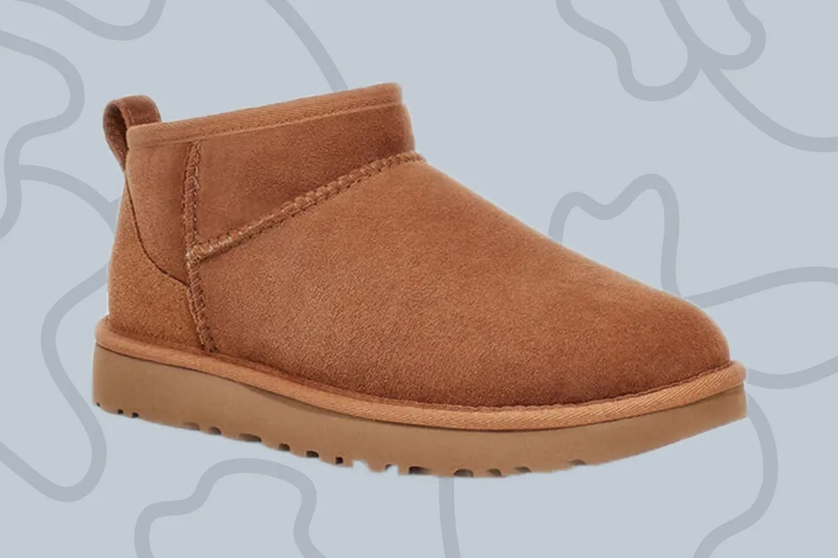 6 best uggs to shop for winter 2021