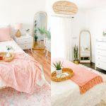 Gemutliches Schlafzimmer 11 Einfache Kostenlose Ideen Fur Ein Make Over Glamour