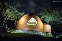 Igloo Rentals Private Property In Lake Chapala
