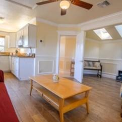 Sofa Beds Naples Florida Garden Furniture Corner Dining Set Tree House Rental In