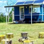Tiny House Getaway Near Healesville Victoria