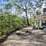 Tiny House Rental Nsw Romantic Weekend Getaway
