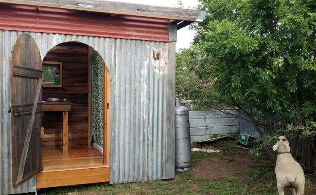 Tiny Houses Victoria Farm Stay Geelong