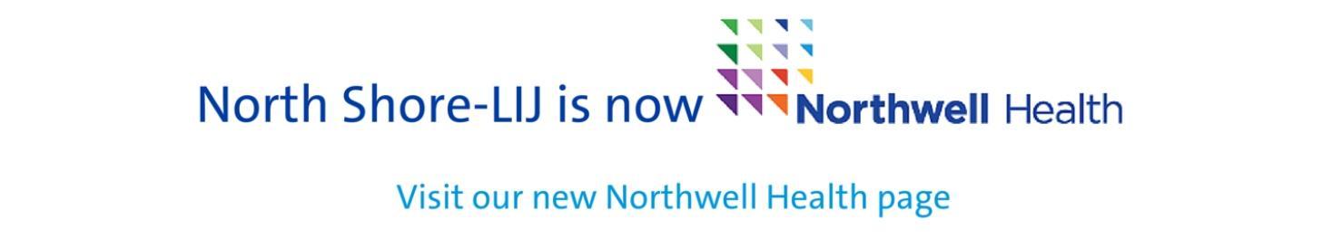 North Shore-LIJ Health System Salaries   Glassdoor