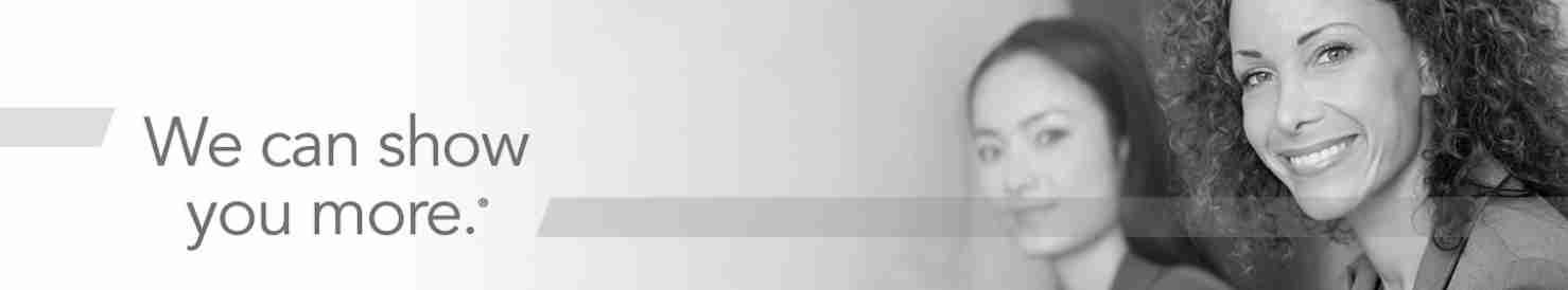 CNA Claims Adjuster Interview Questions  Glassdoor