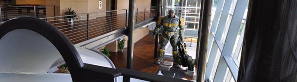 Working at Epic Games  Glassdoor