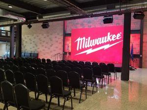 Milwaukee Tools America