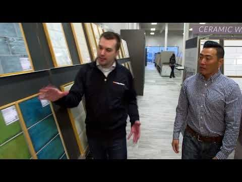 the tile shop inc reviews glassdoor