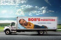 Working at Bob's Discount Furniture   Glassdoor