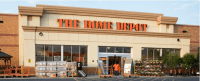 Working at The Home Depot | Glassdoor