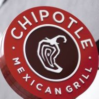 Chipotle Employee Benefits and Perks | Glassdoor