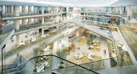 Interior Design... - Unilever Office Photo | Glassdoor