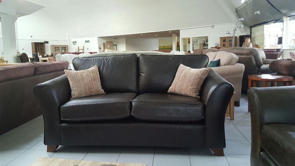 sofas for less uk sectional sofa bed sears marks and spencer at ha atg furniture office photo half price or