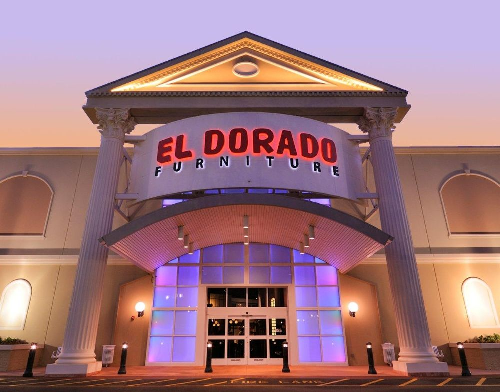 I did a search at a panama real estate web site. El Dorado Furniture Office Photos   Glassdoor