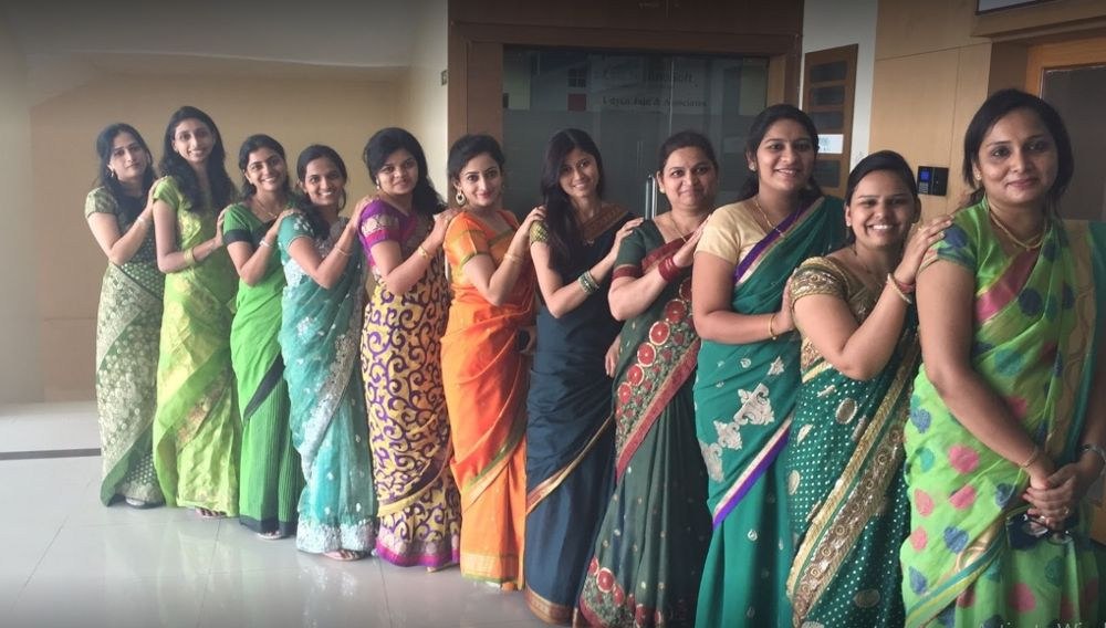 traditional day celebrations primus