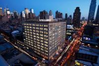 Neo@Ogilvy New York Office... - Neo@Ogilvy Office Photo ...