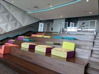 Austin Office... - Google-Brofoto | Glassdoor.de