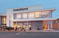 Fashion Place Crate and Barre... - Crate and Barrel Office ...