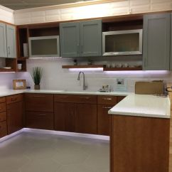Kitchen Wholesale Delta Faucet Repair Parts Model Prosource Office Photo Glassdoor Co Uk Wichita Ks Us