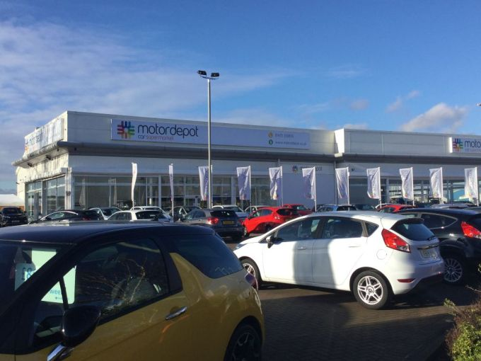 Rg Motors Grimsby Impremedia Net