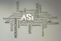 Word Wall Art - talentneeds.com