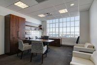 Executive Office... - Creative Office Pavilion Office ...