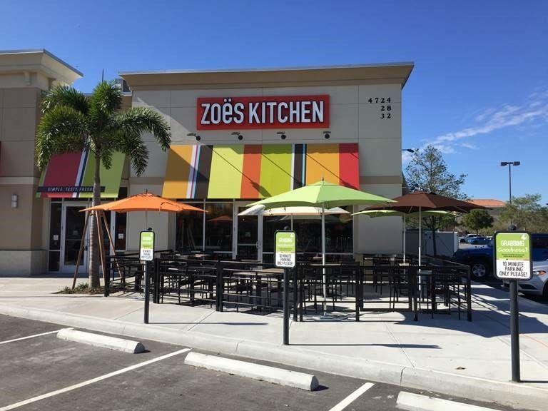 Location 204  Millenia  Zos Kitchen Office Photo