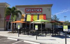 24+ Unique Zoes Kitchen Orlando That Will Accommodate Your Children