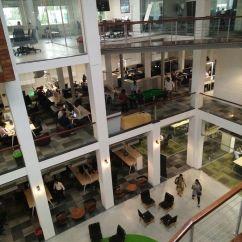 Sofa Set In Delhi Olx Jackson West Elm Reviews Interior Design Jobs Mumbai Quikr | Brokeasshome.com