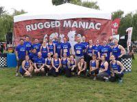 Rugged Maniac Mn 2017 | Taraba Home Review
