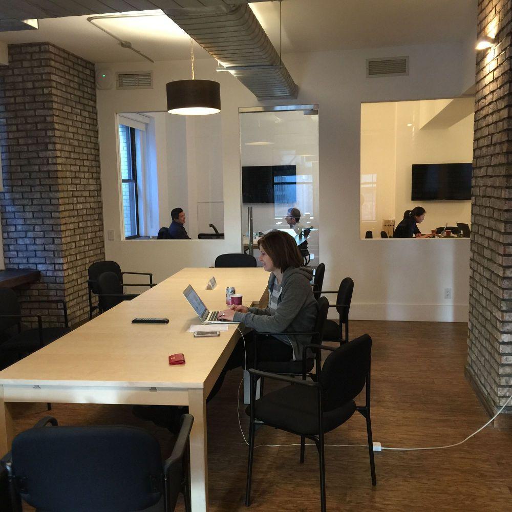 zeta desk chair toddler booster cafe global office photo glassdoor