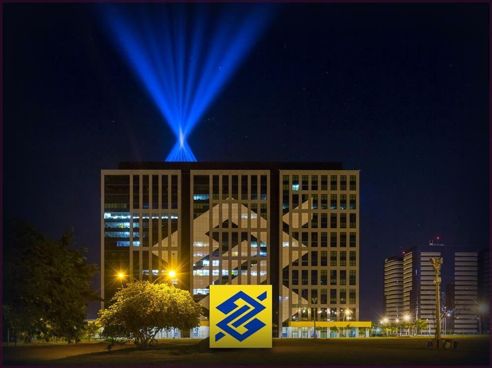 Resultado de imagem para sedes banco brasil