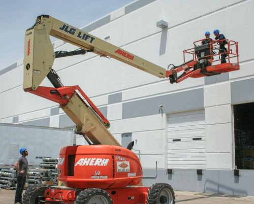 small resolution of an aerial lift training session velex