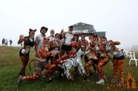 Central Florida 2013... - Tough Mudder Office Photo ...