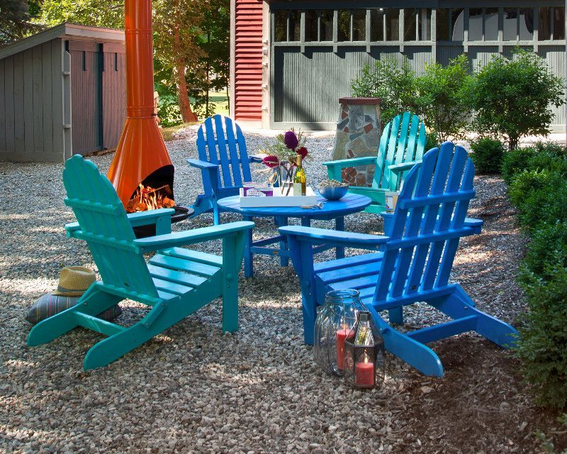 poly wood adirondack chairs due north oversized directors chair office photo glassdoor