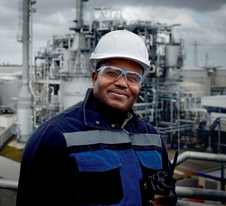 JPR Systems - Process Measure... - JPR Systems Office Photo | Glassdoor