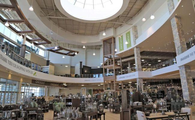 Nebraska Furniture Mart Deals Online Information