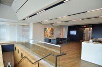 Photo de bureau de Holder Construction - Holder Lobby ...