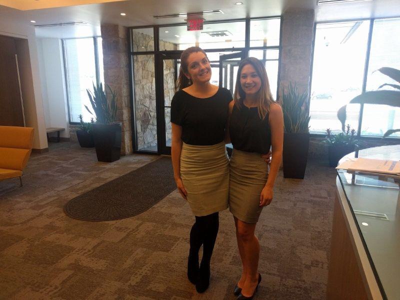 Twins  Mind Gym Office Photo Glassdoorcouk