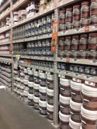 home depot glassdoor - 28 images - room the home depot ...