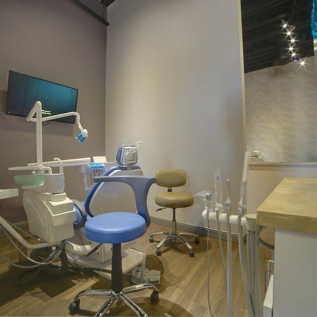 las vegas office chairs wh gunlocke chair dental at aces n photo glassdoor north nv 89032