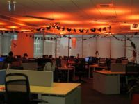 Office Bay Decoration Ideas. Office Cubicle Decoration ...