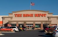 The Home Depot... - The Home Depot Office Photo | Glassdoor
